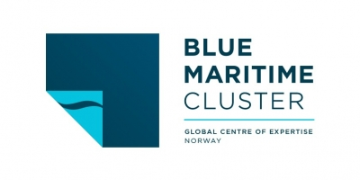 GCE BLUE Maritime