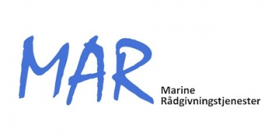 Marine Rådgivningstjenester AS