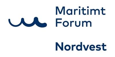 Maritimt Forum Nordvest