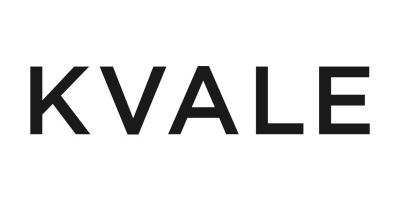 Kvale Advokatfirma DA