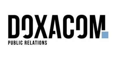 Doxacom Public Relations AS