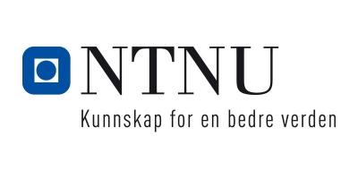 NTNU Ålesund