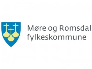 Møre og Romdsdal County Authority