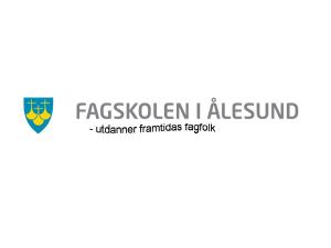 Fagskolen i Ålesund
