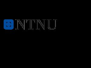 NTNU Ocean Training AS