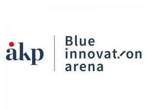 ÅKP Blue Innovation Arena