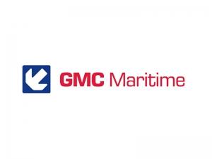 GMC Maritime