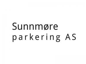 Sunnmøre Parkering AS