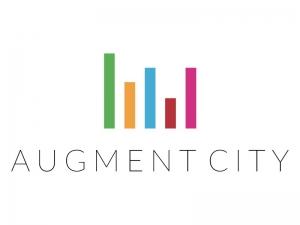 Augment City