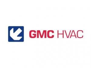 GMC HVAC AS