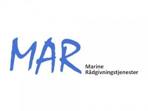 Marine Rådgivningstjenester AS