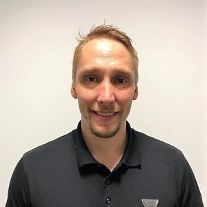 Leif Einar Hole