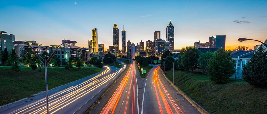 FN-rapport om Smart City Program